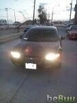 Foto 1999 Chrysler Cirrus, Chihuahua,