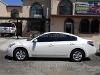 Foto Nissan Altima 2010