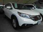 Foto Honda CR-V EXL Navi 2014 en Zapopan, Jalisco (Jal)