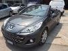 Foto Peugeot 207 2013 28000