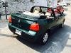 Foto Volkswagen Golf 2p Cabrio GLS aut a 02