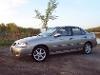 Foto Nissan sentra 2001 2.0L automatico. Maxima,...