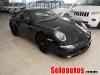 Foto Porsche 911 2p carrera 4s coupe mt 2007