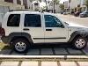 Foto Jeep Liberty Sport, Acepto auto a cuenta