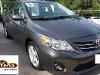 Foto La costeña vende Toyota Corolla modelo 2013