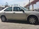 Foto 2000 Nissan sentra, Monterrey y Zona Metro,...