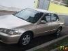 Foto Honda Accord 2000, 4 Cilindros