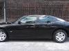 Foto Excelente Dodge Charger Motor 3.5 Autostick...