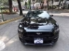Foto MER834643 - Ford Mustang 2p Gt Equipado Premium...