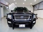 Foto MER865367 - Ford Explorer Sport Trac 4p Aut A/...