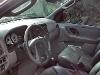 Foto Ford Escape 2001 std 4cilindros