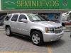 Foto Chevrolet Tahoe SUV 2011 en León, Guanajuato (Gto)
