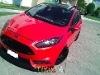 Foto Ford Fiesta ST
