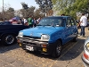 Foto Renault 5 1979 1700