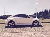 Foto 2013 Volkswagen Beetle Std en Venta