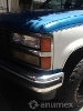Foto Camioneta Chevrolette Pick-Up Impecable 1991