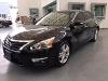 Foto Nissan Altima 2013 93000