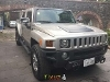 Foto Hummer H3 4p T Alpha pick up