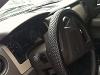 Foto Ford F-150 Otra 2010 Automática. EU. 12,000 dlls