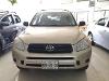 Foto Toyota RAV-4 BASE 3 FILAS 2007 en Naucalpan,...