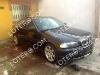 Foto Auto BMW 323I 1999