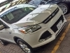 Foto Ford Escape 2013 42000