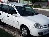 Foto Chevy 5 puertas comfort aire factura original 2005