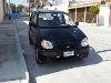 Foto Hyundai Dodge Atos 2001 Austero