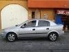 Foto Chevrolet Astra 2001 120000