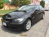 Foto BMW Serie 3 4p 325iA Progressive aut