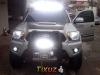 Foto Toyota Tacoma 4p TDR Sport V6 4.0 5 aut. 4x4