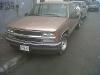Foto Chevrolet Silverado Otra 1995