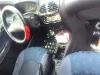 Foto Peugeot 206 00