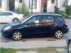Foto Vendo Toyota Matrix 2003 (Fronterizo)