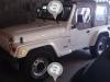 Foto Jeep wrangler -99