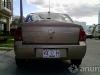Foto Precioso Chevy Monza Confort Automatico....