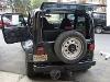 Foto Bonito jeep capota dura 97