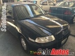 Foto Volkswagen pointer 5p 5 ptas city ac 2004