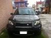 Foto Land Rover Freelander s