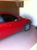 Foto Mazda 3 -