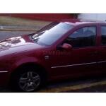 Foto Volkswagen Jetta A4 2006 Gasolina 150000...
