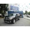 Foto Dodge durango 2012 gnc 28445 kilómetros en venta