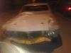 Foto Mustang para restaurar