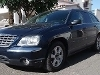 Foto Chrysler Pacifica SUV 2004
