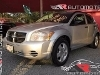 Foto Dodge Caliber 2007 126505
