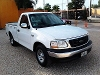 Foto Ford f-150 2009 standar, 6 cilindros, clima