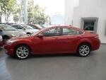 Foto Mazda 2012 82000