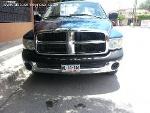 Foto Dodge Ram 1500 2003 Titulo Limpio exelentes...