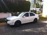 Foto 2000 Volkswagen Jetta A4 en Venta