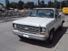 Foto Chevrolet cheyenne